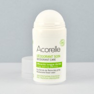 desodorante ecológico 1