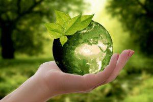 Protector solar ecológico 2