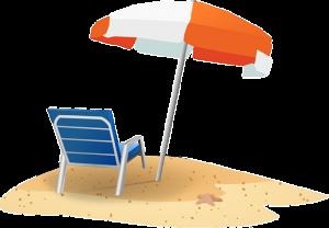 Playas nudistas y ecol贸gicas