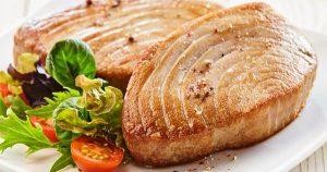 Alimentos saludables y que ayudan a bajar de peso 5